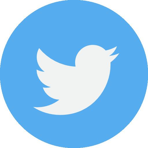 NIOSH Twitter